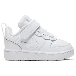 Nike Court Borough Low 2 TDV BQ5453-100